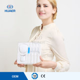 Ce Mini Blue Light OEM Home Use Teeth Whitening Kit
