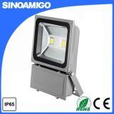 100W COB Flood Light LED Floodlight (SFLED1-100)