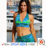 Top Quality Lady's Bikini Swimwears