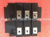 Inf F4-400r12ks4 B2 IGBT Module Eupec New