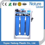 400gpd Industrial Reverse Osmosis System