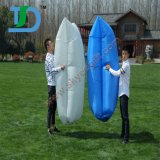 High Quality Inflatable Outdoor Air Bed Sleeping Lazy Sofa