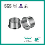 Stainless Steel Sanitary Union Connector