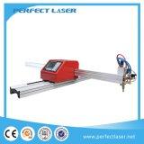 Portable CNC Plasma Metal Cutting Machine for Metal Stainless Steel, Aluminum