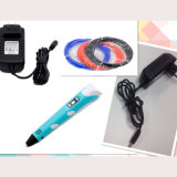 Multi Color &School Pen 3D Printer Pen