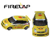 High Quality Famous Car RC Model Car for Export