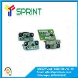 Drum Chip for Konica Minolta C350/C351/C450