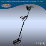 Super Deep Long Range Underground Metal Detector