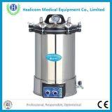 YX-280D Medical Portable Autoclave Sterilizer Price
