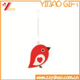 Custom Hang Tag for Evening Dress (YB-LY-LT-34)