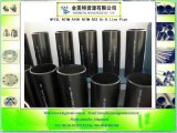 ASTM A53/A106 Gr. B Line Pipe