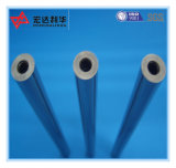 Tungsten Carbide Rods for Drilling Bits