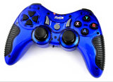 Bluetooth Gamepad/ Game Controller/Joystick for China xBox Standard