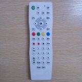 Remote Control Waterproof TV Remote Control Universal Remote Control Learning RF Wireless 2.4G