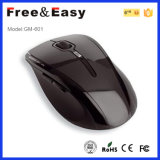 Drivers USB 6D Optical Ergonomic Gaming Mouse