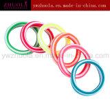 Colorful Headband Hair Decoration