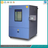 New Stability Rapid Change Temperature Test Chamber