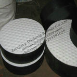 Elastomeric Bearing Pad Suppliers Philippines with 30 Years Production Experience