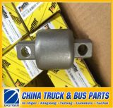 Torque Rod Bushing 29mq7-30515 Higer Spare Bus Parts