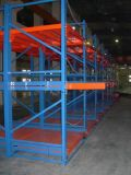 Warehouse Floating Sotrage Cosmetic Stainless Shelf Divider