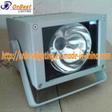 High Quality Aluminum G12 20W Outdoor Flood Light in IP65 Rated