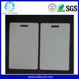 Compatible RFID F08 Blank PVC ID Card