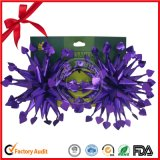 Beautiful Wholesale Decorative Fancy Bows for Wedding