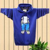 Wholesale Man Winter Clothes Men Cotton Hoodies