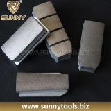 Good Quality Metal Bond Diamond Polishing Fickerts