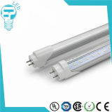 High Quality EMC Approved 6500k Daylight 1200mm 18W T8 LED Tube