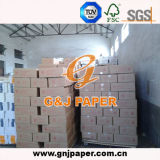 OEM Packaging Types Mg Sandwich Paper for Food Wrapping