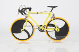 Road Bike Model for Gifts Mini Bike Model, Bicycle Model 1: 8 for Education