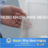 Monofilament Polyester/Nylon Filter Mesh Filter Fabric