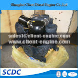 Brand New High Quality Deutz Bf2l912 Diesel Engines