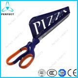 Stainless Steel Kitchen Pizza Scissors