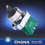 Xb2 dB Standard Handle Knob Pushbutton Switch