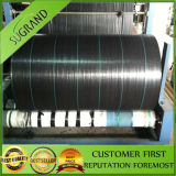 Best Price 100% HDPE China Factory Top Black Ground Cover