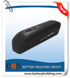 New 36V 10.4ah 10s4p Lithium Battery Pack for Electric Bike