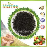 Mcrfee Seaweed Extract Organic NPK Fertilizer for Agriculture