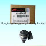 Screw Air Compressor Pressure Sensor 42852483