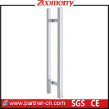 Hot Selling American Style Stainless Steel Sliding Glass Door Handle