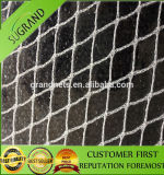 High Quality Anti Bird Net Garden Netting Plastic Netting