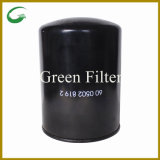 Hot Sale Hydraulic Oil Filter for Auto Parts (6005028192)