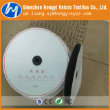 Widely Used for Adhesive Side Ht Hook & Loop Tape