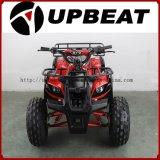 Upbeat Motorcycle Good Quality 8 Inch Big Foot 125cc ATV 110cc ATV