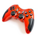 Bluetooth Controler Game Pad/Joystick, Game Console in Handheld Game Player
