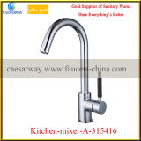 Sanitary Ware Single Handle Kitchen Faucet