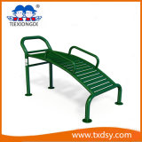 Body Fit Exercise Equipment for Adults