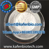 GMP Factory Supply 100% Quality Hydroquinone to Netherlands USA