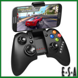 2015 Brand New Game Controller, Game Controller Android/Ios/PC, Kids′ Game Controller, Game Controller for Children G18A102